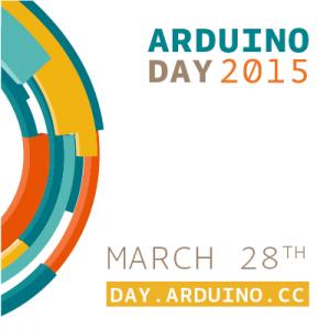 28 марта – День Ардуино