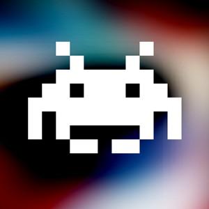 IGTV – новый формат для видео