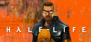Как играть в Half-Life на Oculus Go